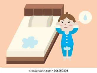 Kids Bed Clipart Stock Illustrations Images & Vectors Shutterstock