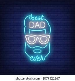 best dad ever images