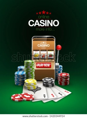 heures d'ouverture casino charlevoix Online
