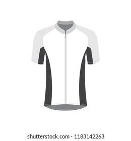 Download Get 39+ Mockup Jersey Road Bike