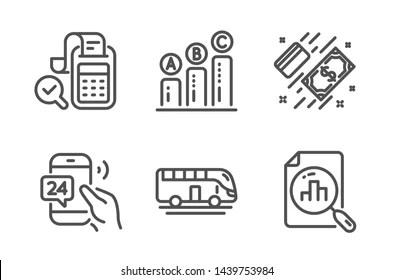 Car Payment: изображения, стоковые фотографии и векторная