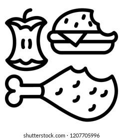 Pro Symbols's Portfolio on Shutterstock