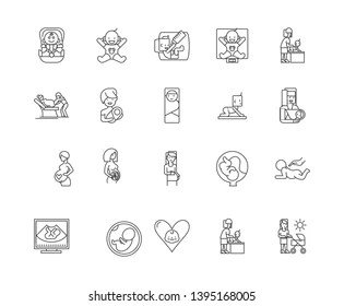 Date of Birth Icon Images, Stock Photos & Vectors