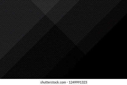 black abstract images stock