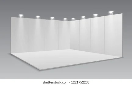 stand images stock photos