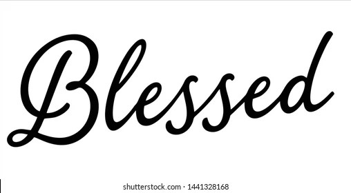 blessing images stock photos