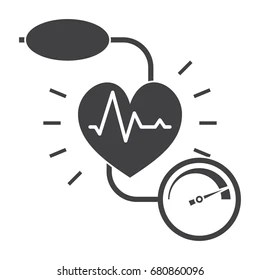 High Blood Pressure Images, Stock Photos & Vectors