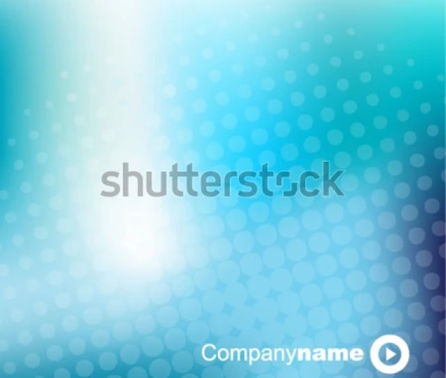 Blue Abstract Background Trendy Business Website Template With Copy Space Nice Artistic Texture With Blue