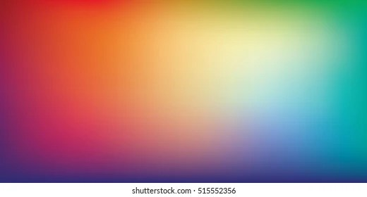 calm color backgrounds images