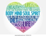 Image result for BODY AND MIND FITNESS