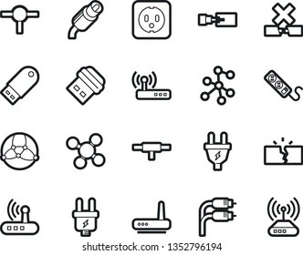 connecting sockets usb Images, Stock Photos & Vectors