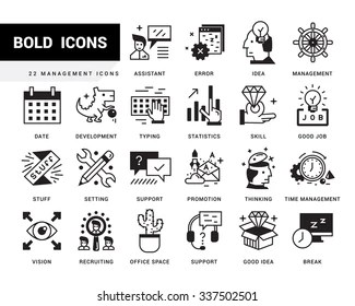 Problem Solving Icon Stock Images, Royalty-Free Images