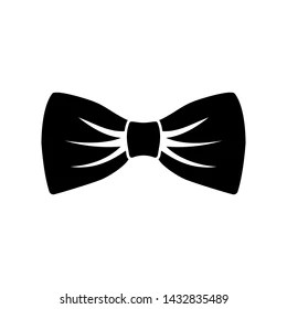 bow tie images stock