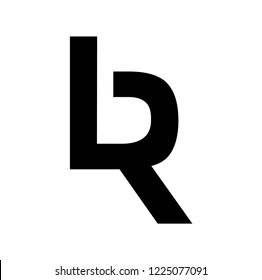 br logo images stock