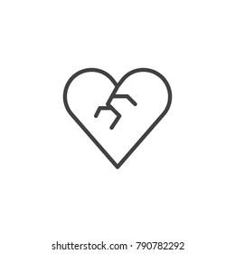 Similar Images, Stock Photos & Vectors of Heart Brush