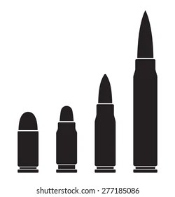bullet images stock photos