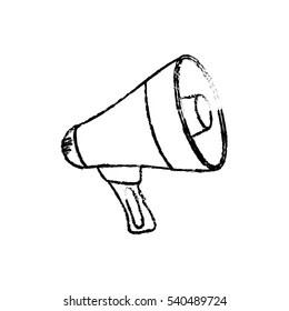 Public Speaker Stock Vectors, Images & Vector Art
