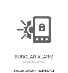 Ilustraciones, imágenes y vectores de stock sobre Alarm