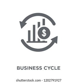 Business Lifecycle Images, Stock Photos & Vectors