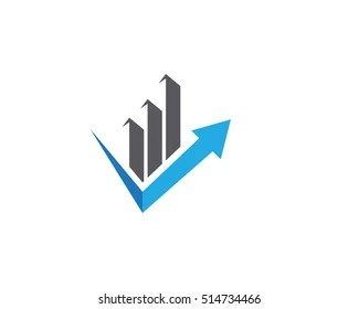 Bank Account Logo Images Stock Photos Vectors Shutterstock