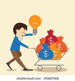 Loan Disbursement Images, Stock Photos & Vectors   Shutterstock