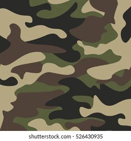 camouflage images stock photos