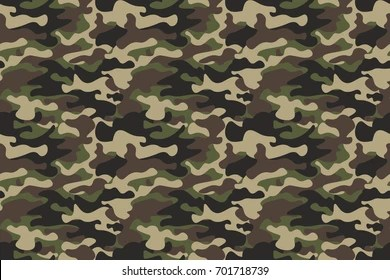 camouflage pattern images stock