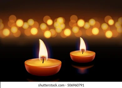 candle images stock photos