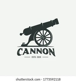 https www shutterstock com image vector cannon wheel icon vector isolated on 1773592118