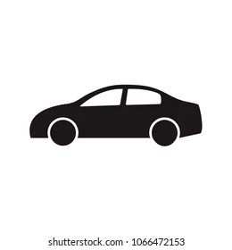Abstract Car Symbol Stock Vectors, Images & Vector Art