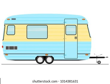 motor chairs elderly grey folding chair covers caravan images, stock photos & vectors | shutterstock