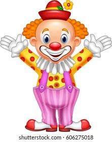 Joker Images Cartoon : joker, images, cartoon, Joker, Cartoon, Stock, Images, Shutterstock