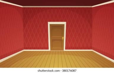 Cartoon Room Images Stock Photos & Vectors Shutterstock