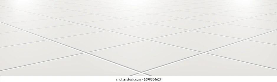 https www shutterstock com image vector ceramic tiles kitchen bathroom on floor 1699834627