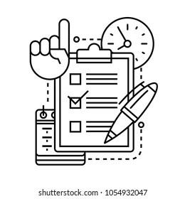 Design tech art's Portfolio on Shutterstock