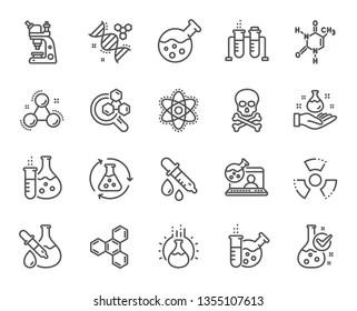 Ilustraciones, imágenes y vectores de stock sobre