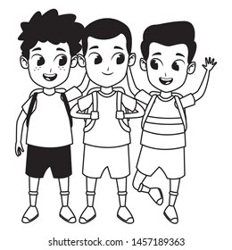 Similar Images, Stock Photos & Vectors of kids holding