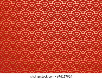 Chinese Pattern Images Stock Photos & Vectors Shutterstock
