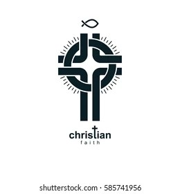 Holy Cross Stock Images, Royalty-Free Images & Vectors