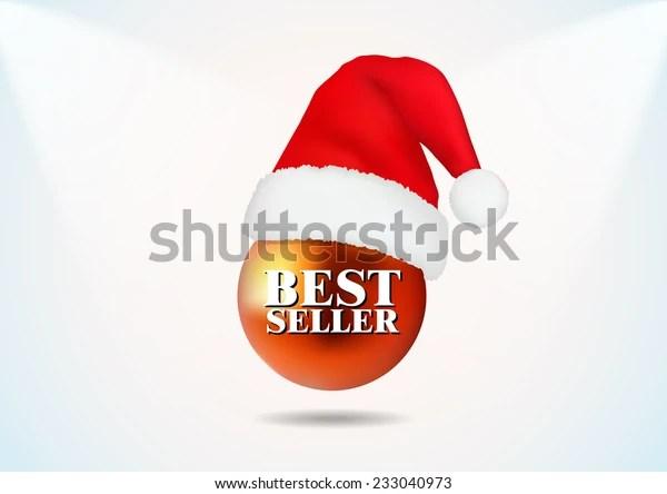 christmas ball best seller
