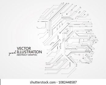 Liu zishan's Portfolio on Shutterstock