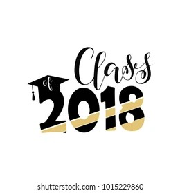 Graduation Background Images, Stock Photos & Vectors