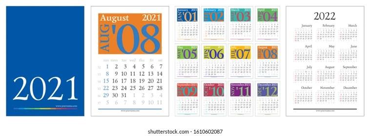 Gregorian Calendar Images, Stock Photos & Vectors   Shutterstock