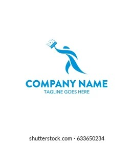 maintenance logo images stock