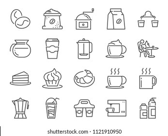 Imágenes, fotos de stock y vectores sobre Manejo Manual De
