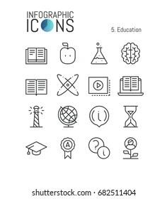 Imágenes, fotos de stock y vectores sobre Icono Evaluación