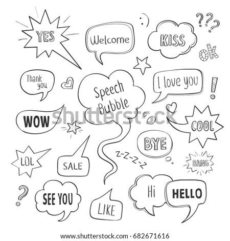 A Free Short Welcome Speech. teachers day speech in