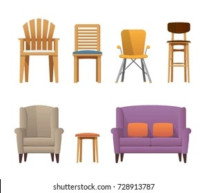 wooden chairs images electric recliner chair motors parts stock photos vectors shutterstock colorful decorative modern deisgn