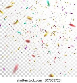 confetti images stock photos
