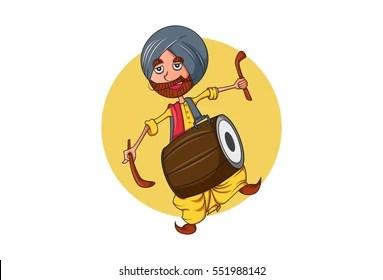 Savarkar Hd Wallpapers Sardar Images Stock Photos Amp Vectors Shutterstock